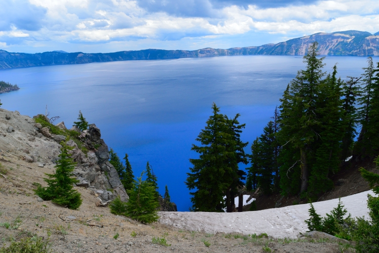 Crater Lake NP (3)