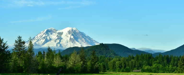 Mt. Ranier_3_01.jpg