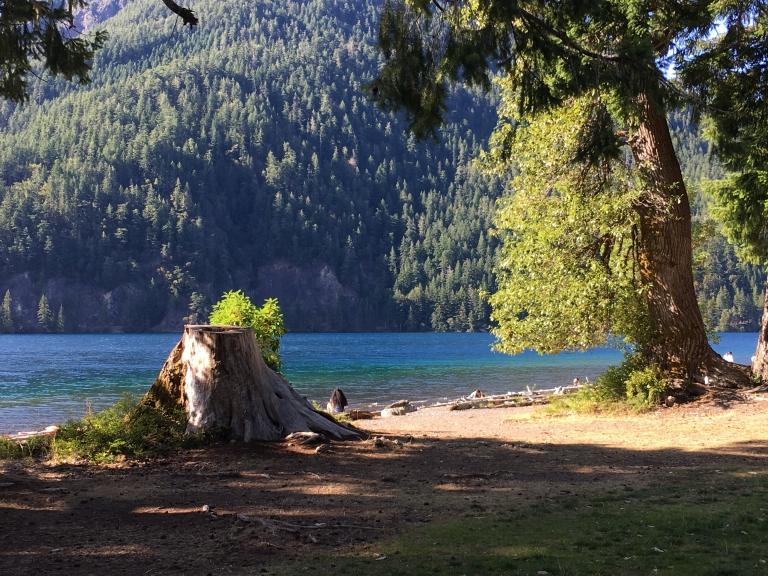 crescent lake_00001
