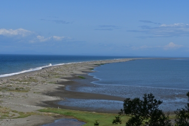 Dungeness Spit_00001