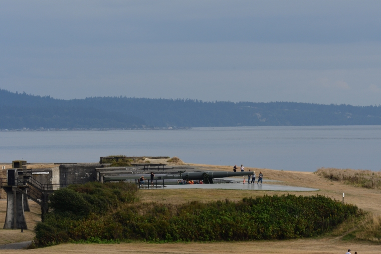 Fort Casey Whidbey Island WA 8-19_00001
