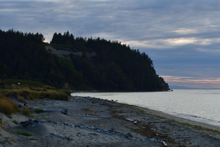 Fort Worden beach_00001