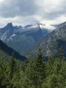 Mount Terror