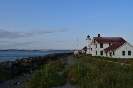 Point Wilson Lighthouse_00001